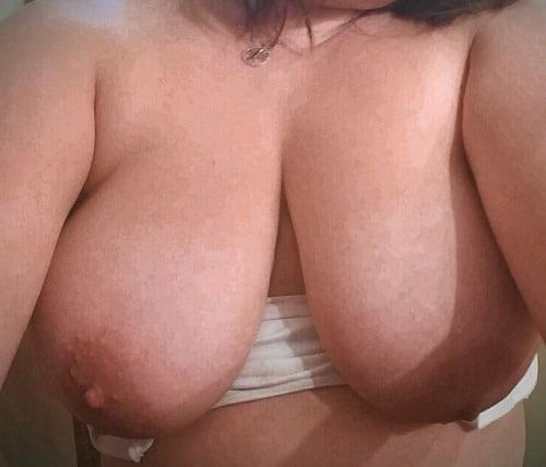 femmes rondes nues 25