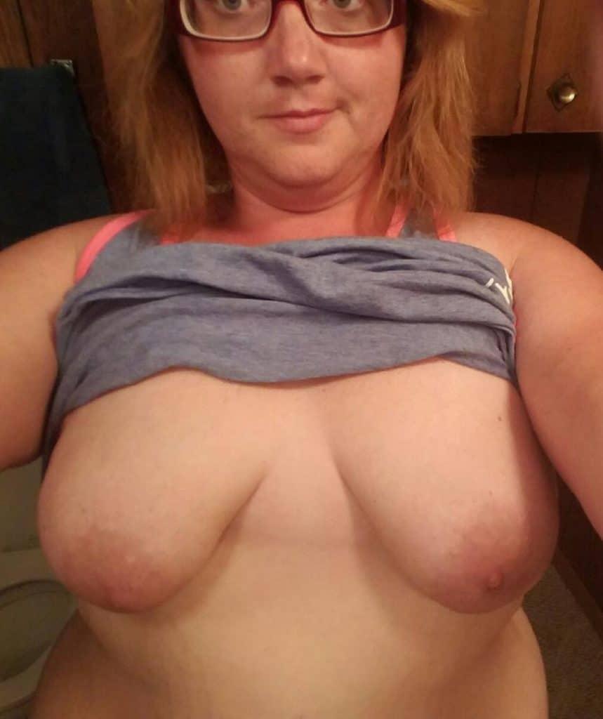 femmes rondes nues 26