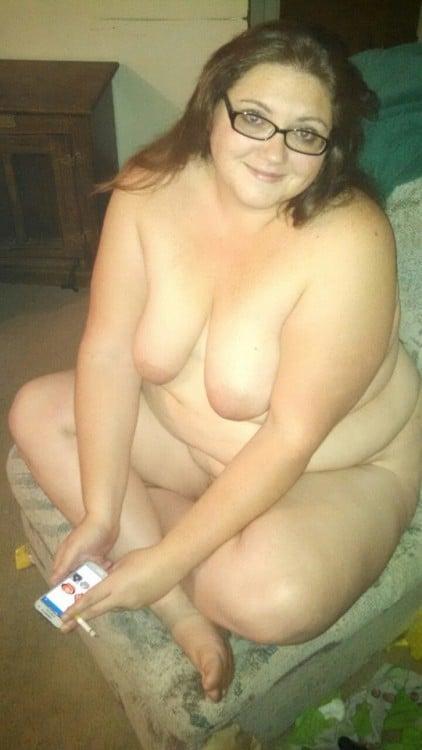 femmes rondes nues 27
