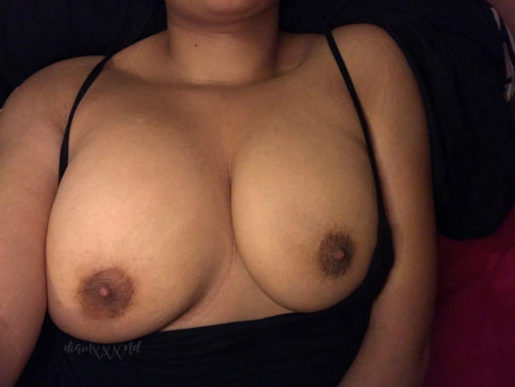 femmes rondes nues 32