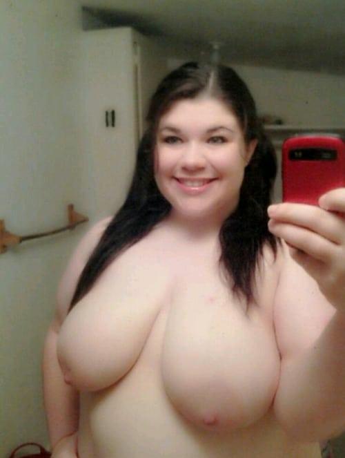 femmes rondes nues 38