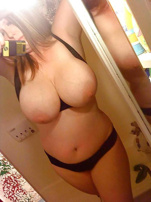 femmes rondes nues 39