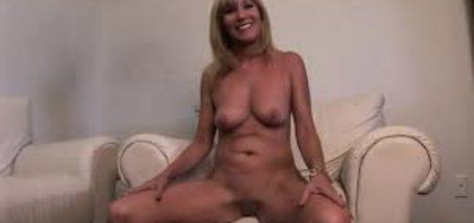 photos femmes cougar nues