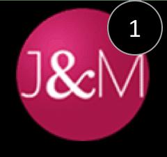 Jacquie et Michel Contact - Premier réseau social libertin