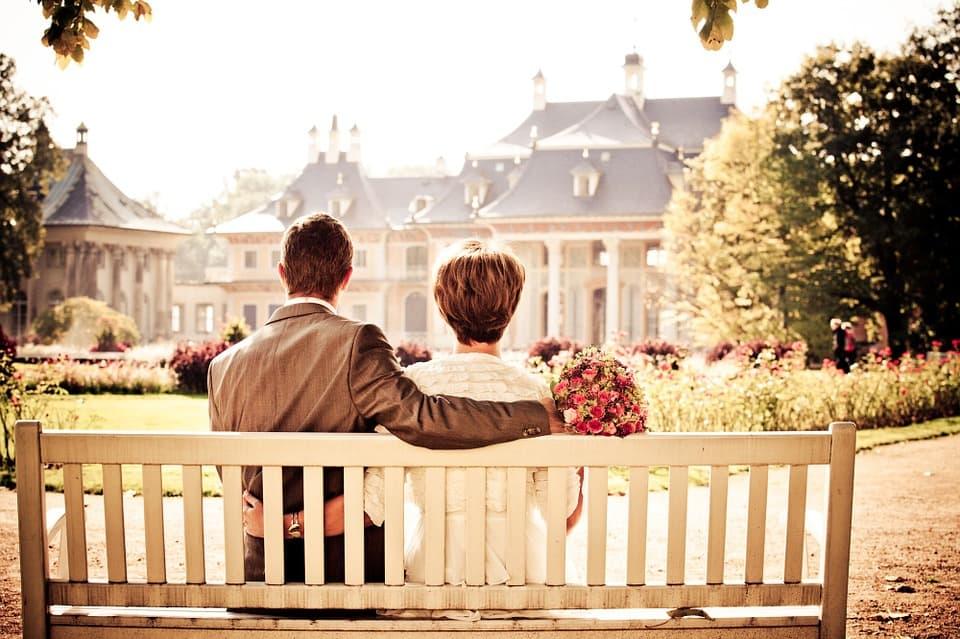 Je ne veux pas me marier, comment le faire accepter à ma copine?