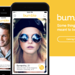 Bumble ou Tinder : quelle application de rencontres adopter ?