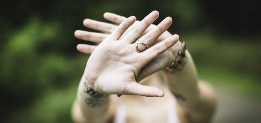 comment vaincre sa timidité