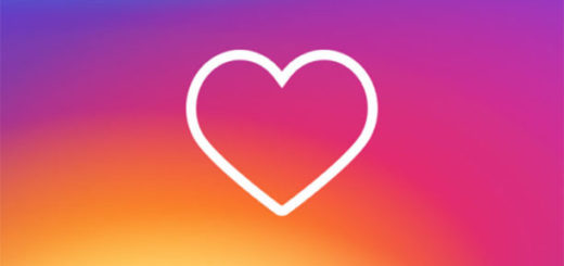 comment draguer sur instagram
