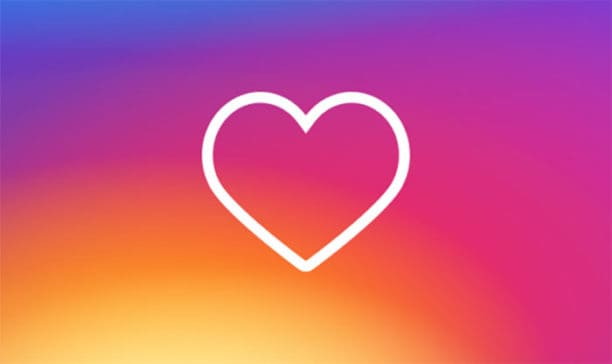 La drague sur Instagram: comment s'y prendre !