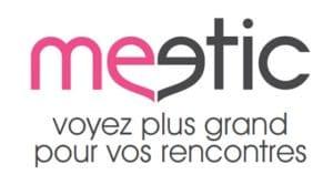 Site de Rencontres S rieuses pour C libataires - Meetic France