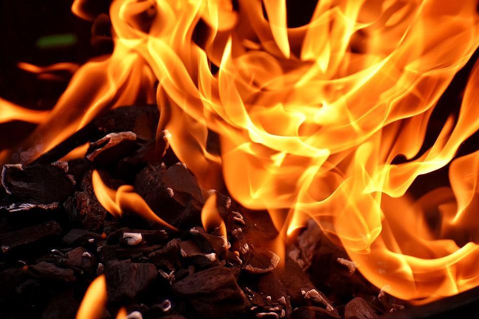 Flammes jumelles – Découvrez le seul véritable amour