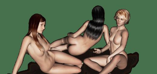 massage nuru sexuel