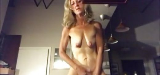 photos gif vieilles femmes nues