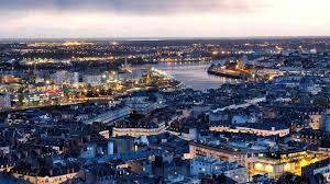 Prostituées à Nantes – Quels sont les quartiers à pute à Nantes ?