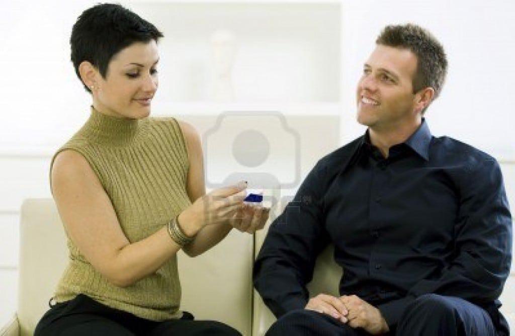 Quels sites de rencontres pour rencontrer des femmes mariées ?