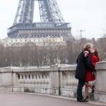 Faire des rencontres sur Paris