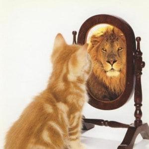 séduire une fille confiance en soi