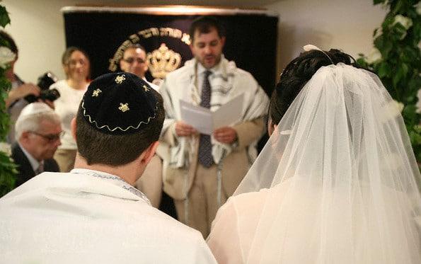 site de rencontres juives