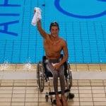 Existe-t-il un site de rencontre pour personnes handicapées ?