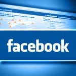 Comment draguer sur Facebook ?