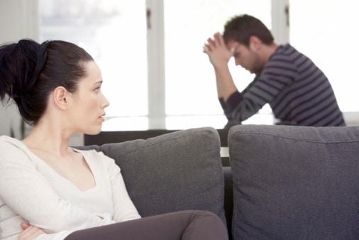 comment reconquérir mon ex