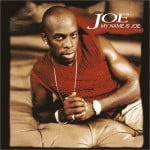 Musique pour faire l'amour : Table for Two par Joe
