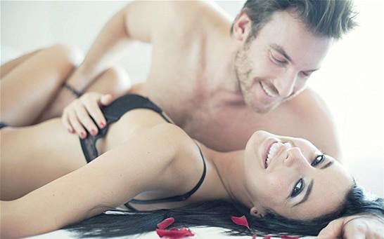 Pimenter sa vie sexuelle avec de la lingerie sexy