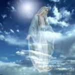 Mieux connaître la Femme vierge pour mieux la séduire