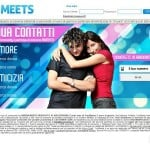 Youmeets : test du site de rencontres venu d'Italie