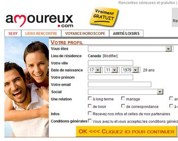 Libertines Annonces Grenoble, Libertines Transsexuelle En Grenoble Rencontre(s), Adulte, Coquine, TV/TS, Erotique