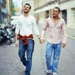 Comment faire une rencontre gay à Paris ?