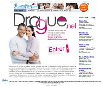 drague.net avis