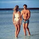 Draguer sur la plage, une discipline risquée