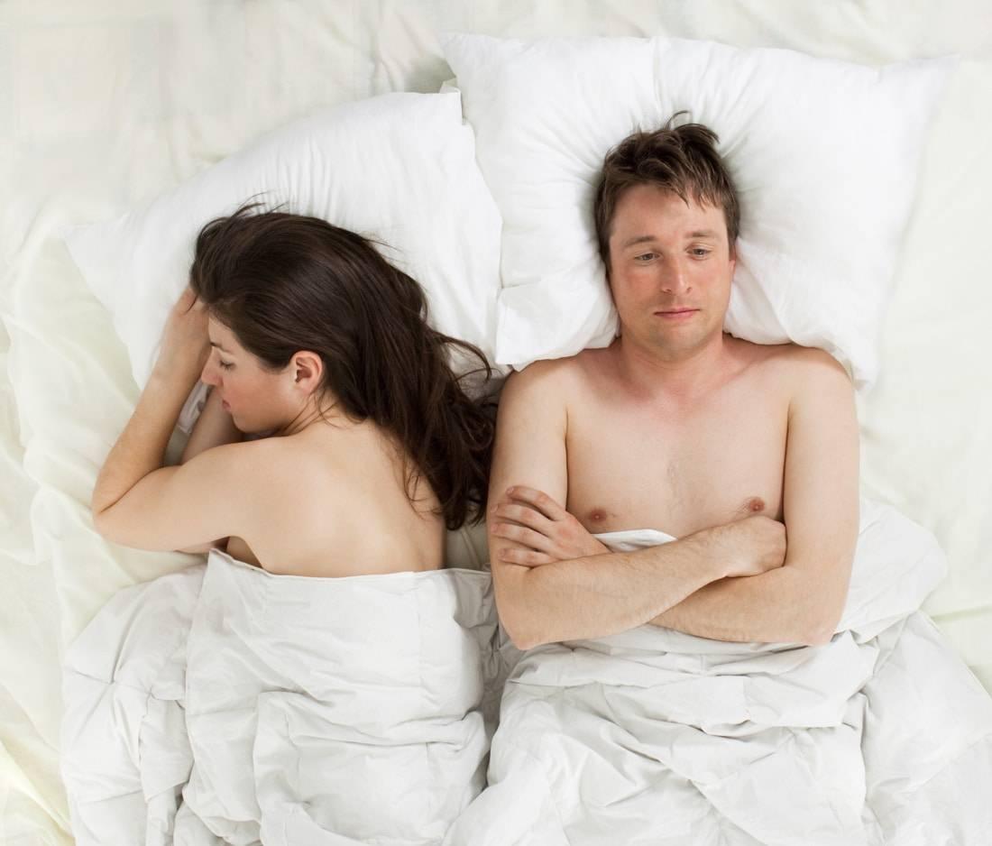 solution ejaculation precoce