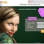 CelibParis, le site de rencontres pour parisiens