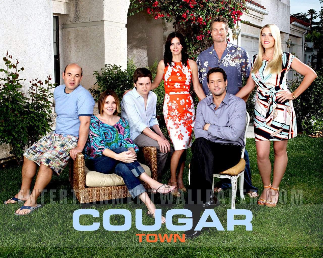 comparatif site rencontres cougar