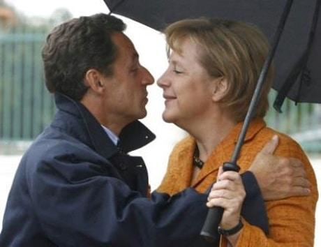 couple et politique