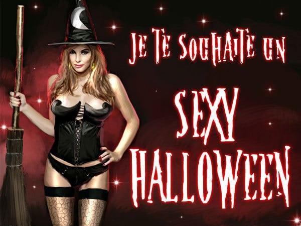 halloween costume sexy