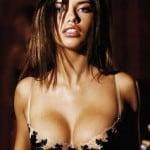 Adriana Lima sexy-2