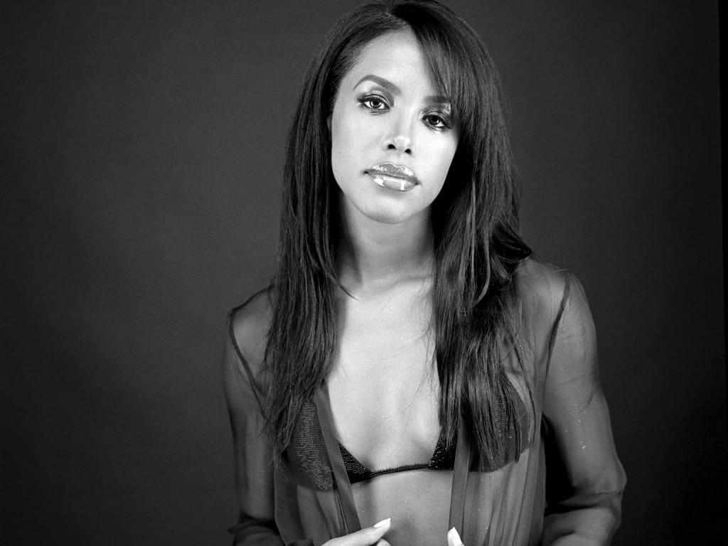 Musique de rupture : Miss You par Aaliyah