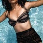 Kerry-washington-sexy-10