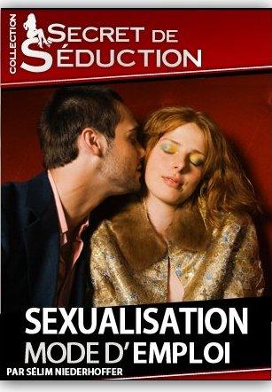 Site Rencontre Gay Sexe Hot. Site Rencontre Jeune Gay Sexe Gay Hot