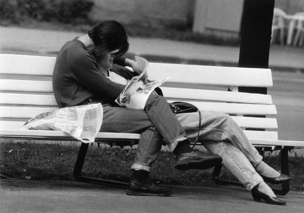 Comment réussir sa vie de couple