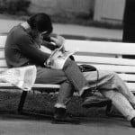 Le bon timing d'une relation amoureuse selon les utilisateurs d'Happn