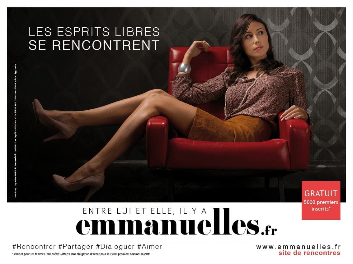 avis emmanuelles.fr site de rencontres