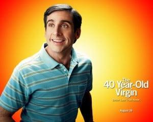 dépucelage perdre sa virginité (2)
