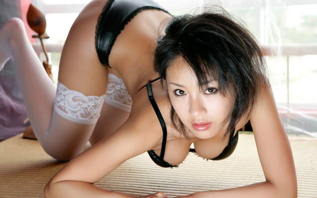 Comment rencontrer une femme asiatique ?