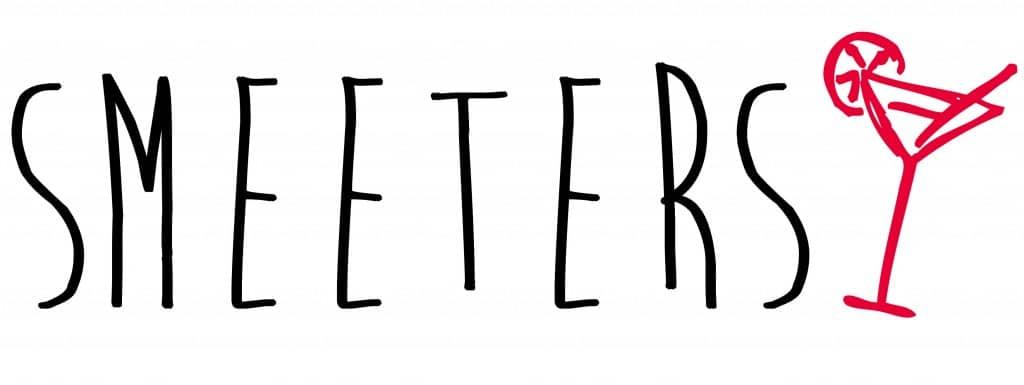 Smeeters : Le site facilitateur de rencontres
