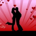 Conseils pour réussir sa St Valentin 2016