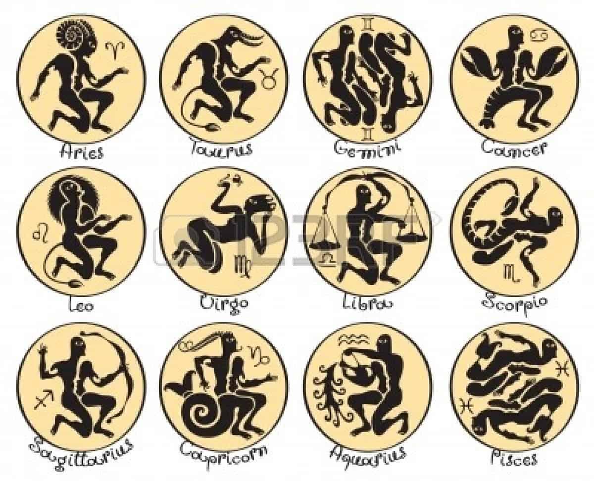 astrologie amour et compatibilités amoureuses